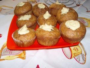 muffin_alaprecept