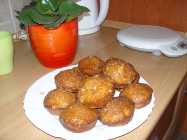 almas_muffin