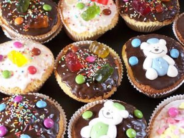 szulinapi_muffinok