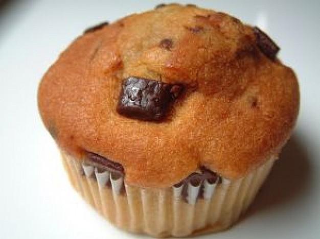 csokis_muffin