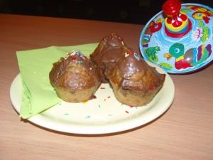 csoki_darabos _szulinapi_muffin