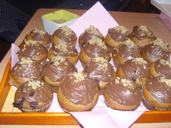 ferrero_muffin_a_mogyorokremes_csodamuffin