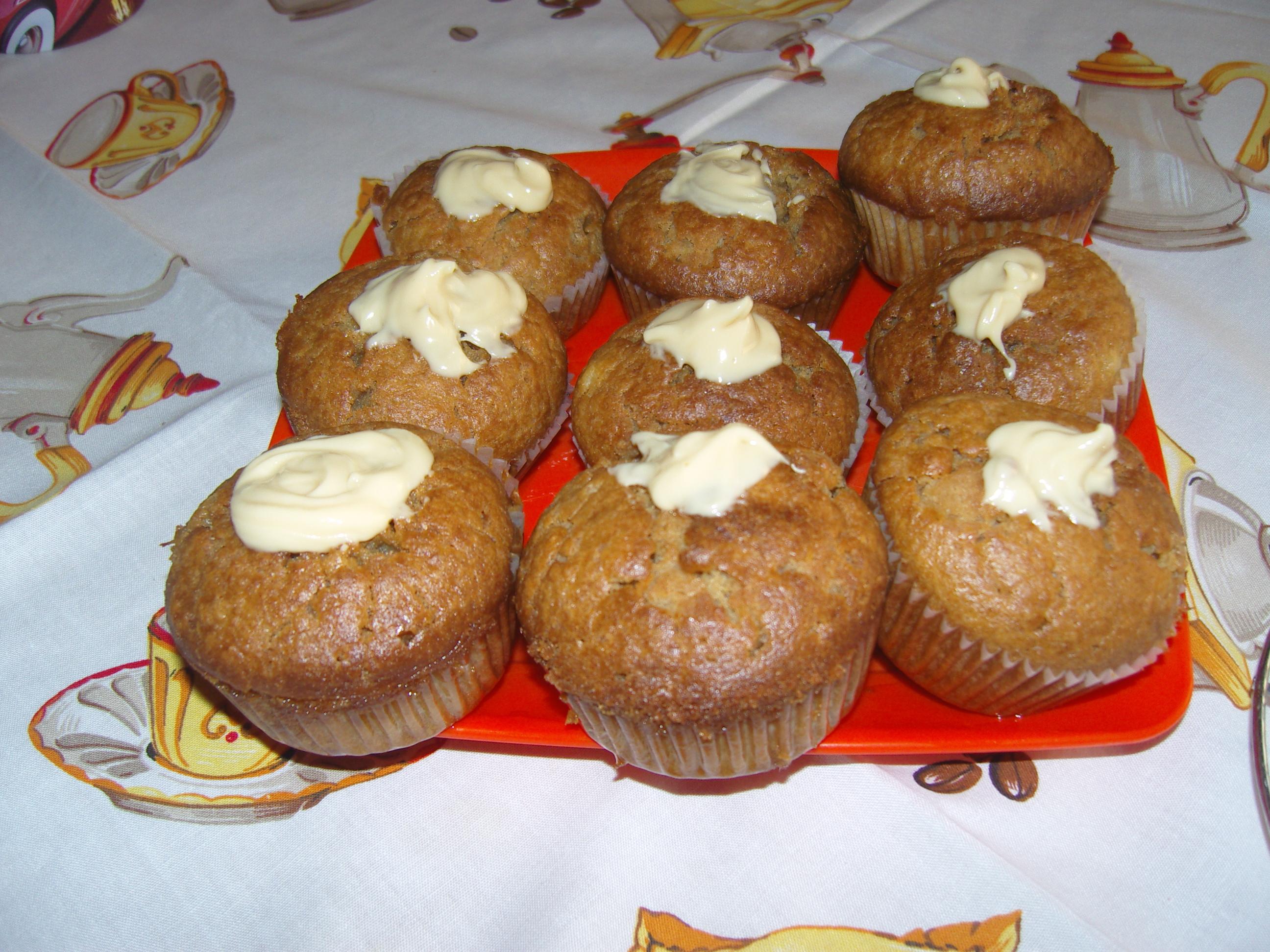 kortes_muffin