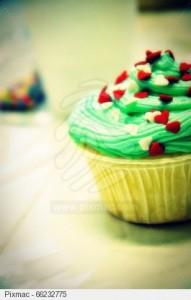 karacsonyi_muffin_receptek