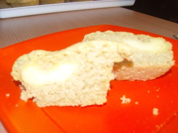 édes_mufffin, muffin, muffinok, süti, sütemények