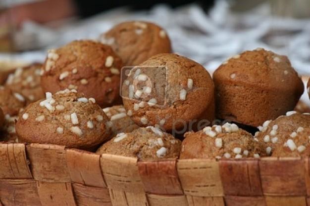 muffin_sutes_titkai