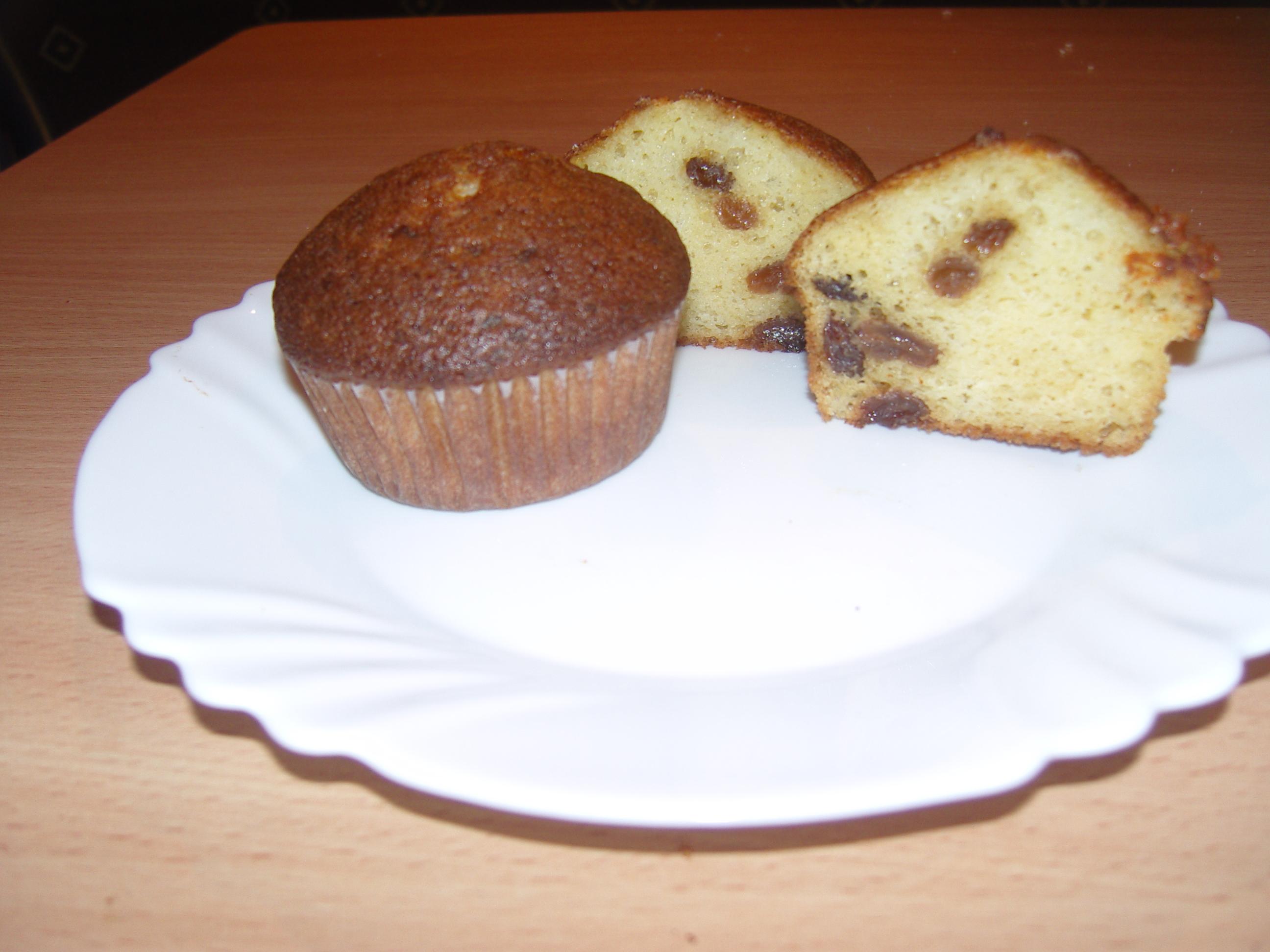 turosm_mazsolas_muffin