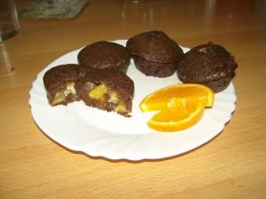 narancsos_csokis_muffin