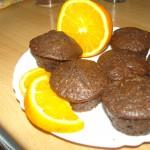 narancsos_csokis