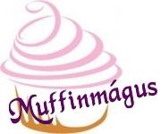 Muffinmágus