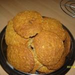 keksz, aprósütemény