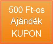 bannerfans_662735